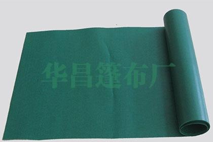 重庆防水篷布
