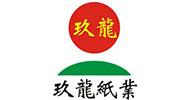 重庆玖龙造纸有限公司